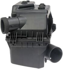 Air Cleaner Assembly Dorman 258-530 fits 07-09 Toyota Camry 2.4L-L4