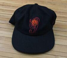 Rare Vintage Ladies Gerogia Bulldogs Nike Hat Cap College Basketball Womens ATL