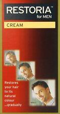 Restoria for Men Cream 100ml