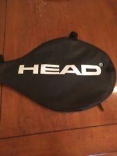 Head Tennis Racquet Cover Tennis Cover