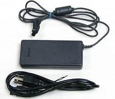 ORIGINAL GENUINE DELL AA20031 PA-6  AC ADAPTER POWER SUPPLY CORD CABLE 20V 3.5A