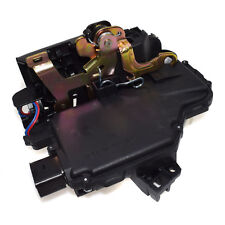 NEW Door Lock Actuator Front Right side FR Fit For VW Jetta Passat Golf Beetle