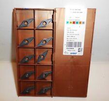 verzinkt Spanplattenschrauben Paneltwistec 4,5x25 bis 4,5x80 200-1000 St.