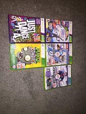 Microsoft Xbox 360 Kinect & Adventures Bundle 4GB Matte Black Console