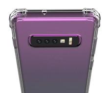 Samsung Galaxy S10 Plus Case, silicon, Forros para Samsung Galaxy S10 Plus
