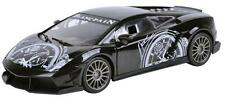 1:24 Diecast Lamborghini LP560-4 Super Trofeo Model Car From MotorMax (73363)