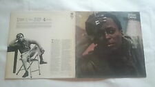 Jazz Miles Davis CBS 88471 Circle in the Round