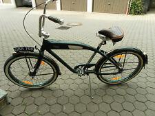 FAT BIKE Fahrrad, Felt Twin GBR 750 , Sammlerfahrrad,sehr guter Zustand