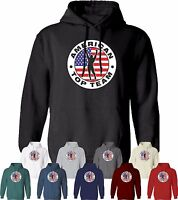 UFC Fight Boxing Box Men Women Unisex T Shirt T-shirt Vest Baseball Hoodie 2904