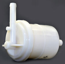 F29158 ECONO FUEL FILTER COMP TO: GF117 HASTINGS                   (LOC-FF3)