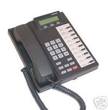 TOSHIBA DK 424 PHONE SYSTEM w/ 24 PHONES **WOW  $1695**