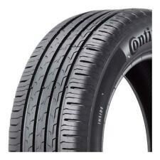 Continental EcoContact 6 225/45 R17 91V Sommerreifen