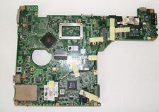 Asus F9D F9DC AMD Motherboard Mainboard nVidia Graphics Socket S1 08G29FK0021J