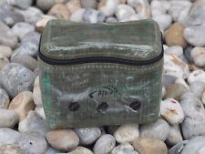 Tread Lite Gear Cuben Fiber Coffee Caddy Packing Cell Ultralight 8.4g