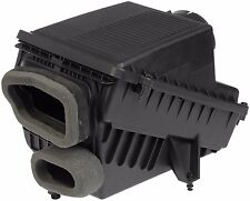 Cadillac Escalade Tahoe Chevrolet Air Cleaner Filter Box Housing Dorman 258-513