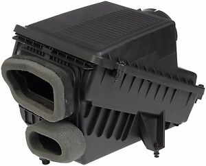 For Cadillac Escalade Tahoe Chevy Air Cleaner Filter Box Housing Dorman 258-513