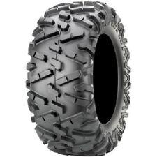 Maxxis BigHorn 2.0 Radial (6ply) ATV Tire [27x11-14]