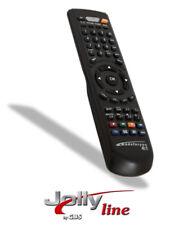 TELECOMANDO COMPATIBILE CON TV Akai AKTV3221 smart 4023/ 4025/433/500/5512