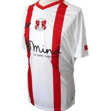 LEYTON ORIENT FC New Balance Away Football Shirt 2020-2021 NEW Men's Jersey BNWT