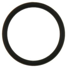 Engine Coolant Pipe O-Ring fits 2003-2005 Mercedes-Benz C230  MAHLE ORIGINAL