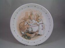 Unboxed 1960-1979 Date Range Pottery Ceramic