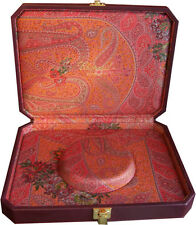 Authentic Chopard Octagonal Jewellery Watch box