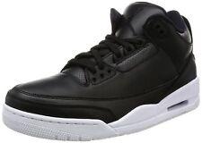 fda2974e608f26 Nike Jordan Retro 6 in Damen-Turnschuhe   -Sneakers günstig kaufen ...