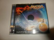 CD Angra – Hunters and proie