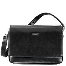 Piquadro Blue Square Messenger/Laptop bag CA1805B2/N