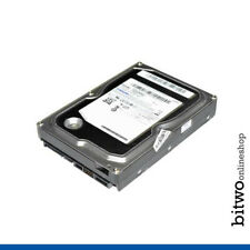 "Samsung hard disk HDD 250gb 3,5"" HD251HJ per Computer PC desktop Fisso DVR NVR"