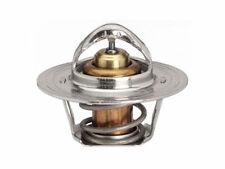 For 1958-1970 Austin Healey Sprite Thermostat Stant 29531TK 1959 1960 1961 1962