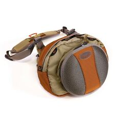Fishpond Arroyo Chest Pack - Driftwood - FREE SHIPPING!