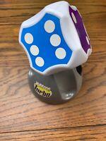 Yahtzee Brand Turbo Electronica Yahtzee - Board Game Part Replacement