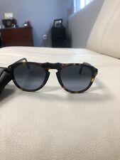 persol mens sunglasses used
