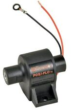 Facet Electric Fuel Pump, Lawn & Garden, ATV, Other Small Engines, IN USA 60304N