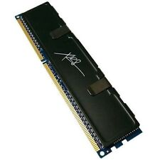 PNY XLR8 1x8GB DDR3 1600MHz PC3-12800 CAS9 Desktop DIMM Memory MD8192SD3-1600-X9