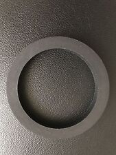 Siebträgerdichtung 72x57x8,5mm Gaggia Baby Carezza Classic Evolution Paros Tebe