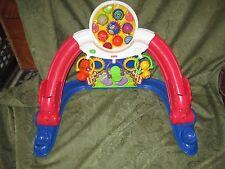 b07805f01 baby playzone