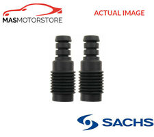 DUST COVER BUMP STOP KIT FRONT SACHS 900 125 I NEW OE REPLACEMENT