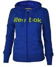 Vêtements Reebok pour femme, taille XS