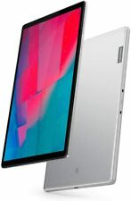 Lenovo M10 Smart Tab FHD Plus Android 8.1 32GB 2GB LTE Tablet ZA5T0228SE