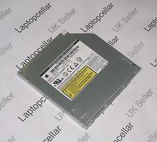 Apple MacBook Pro SuperDrive DVD±RW UJ867A 9.5mm SATA, 678-0584A