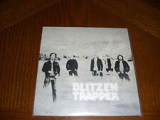 """Blitzen Trapper-Hola joe.7"""""""