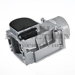 Mazda Air Flow Meter F201 13 210