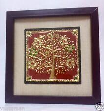 Kalpavriksha - The Wish Fulfilling Tree - We Bring more wealth TP