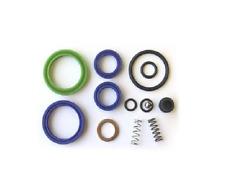 Pallet jack Mule Seal Kit Wesco 5000 Seal Kit 270158 WIC 5000X WESLEY