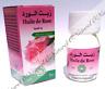 Huile de Rose (Macérât) 100% Naturelle 30ml Rose Oil, Aceite de Rosa