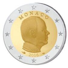 Billets euro de Monaco
