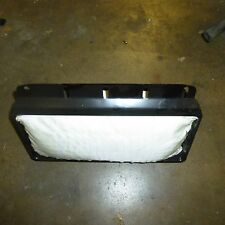 LINCOLN LS 2003 2004 2005 2006 RIGHT PASSENGER FRONT AIR BAG