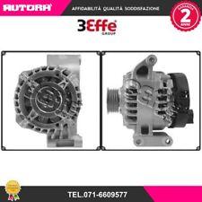 ALTF394M Alternatore (3 EFFE - MARELLI ORIGINALE)